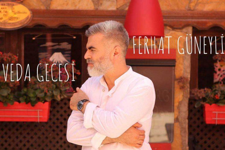 ferhat_guneyli
